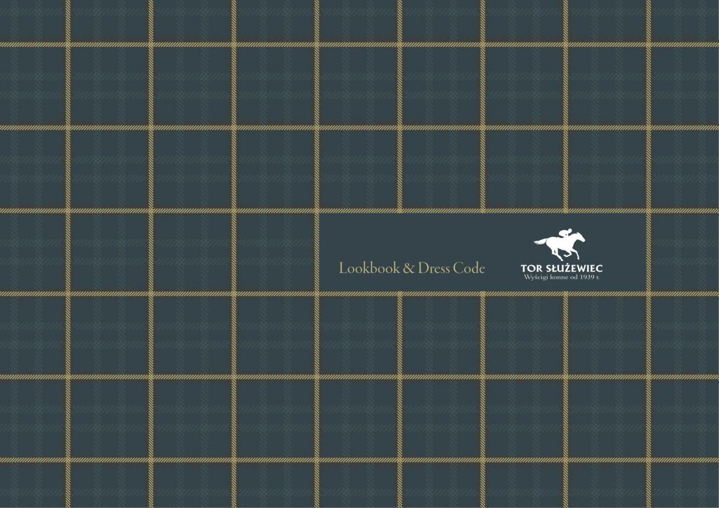 WEB_sluzewiec_lookbook_dress_code_1stronne-01