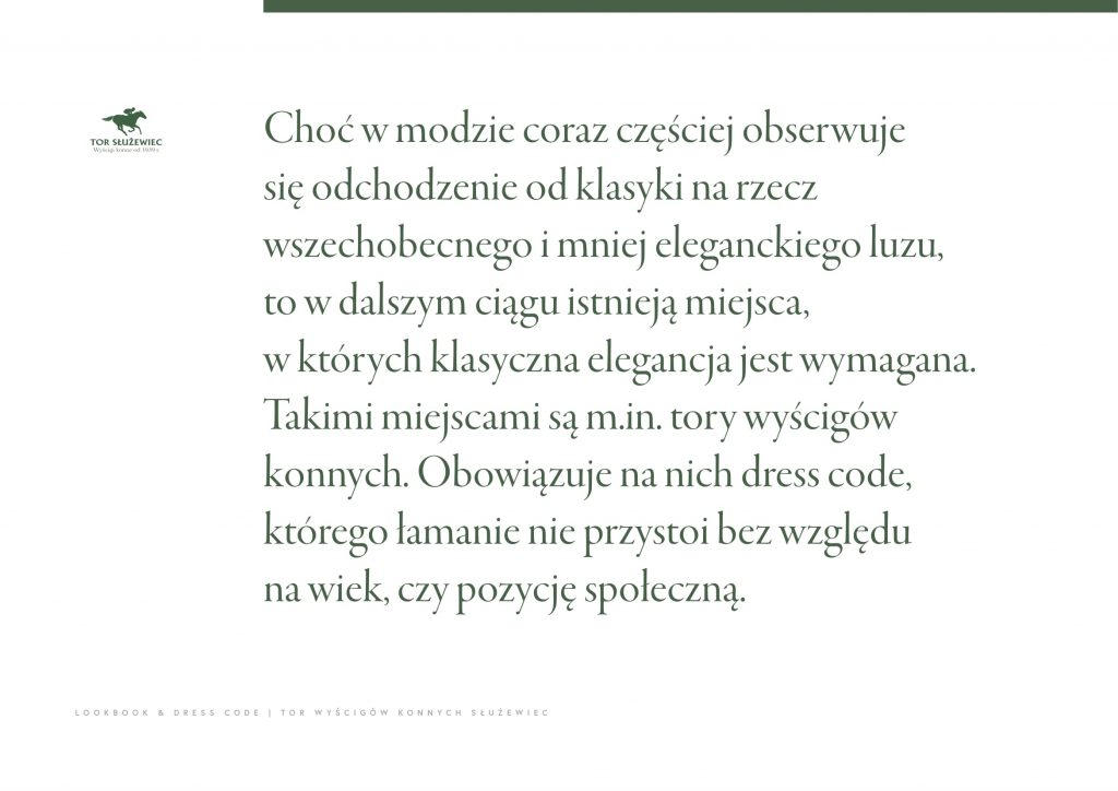 WEB_sluzewiec_lookbook_dress_code_1stronne-06