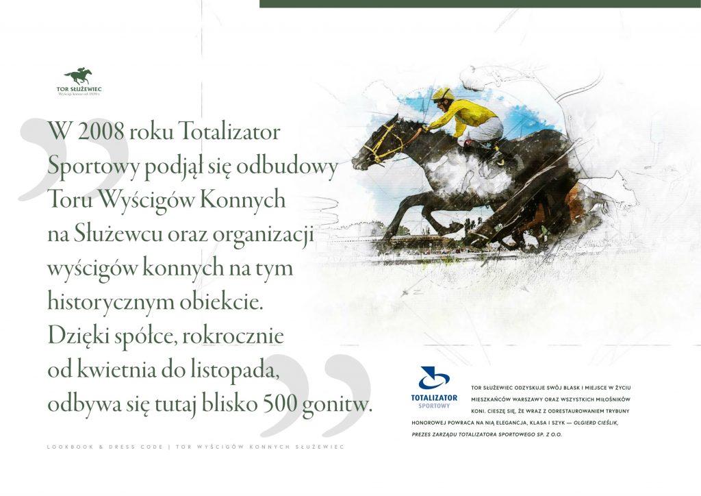WEB_sluzewiec_lookbook_dress_code_1stronne-08