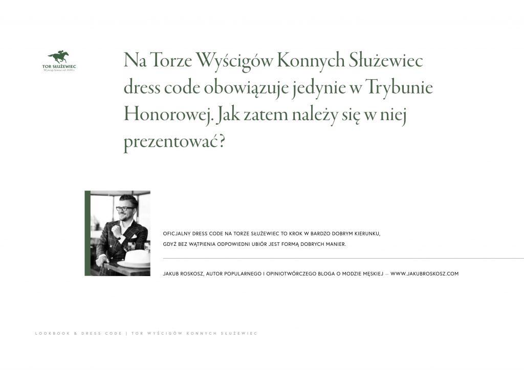 WEB_sluzewiec_lookbook_dress_code_1stronne-10