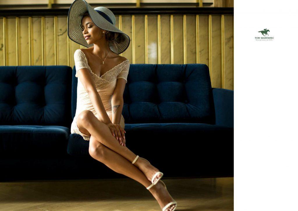 WEB_sluzewiec_lookbook_dress_code_1stronne-13