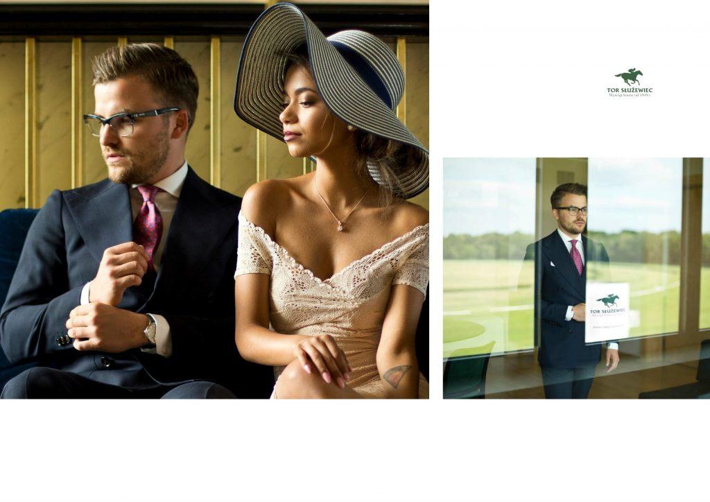 WEB_sluzewiec_lookbook_dress_code_1stronne-15