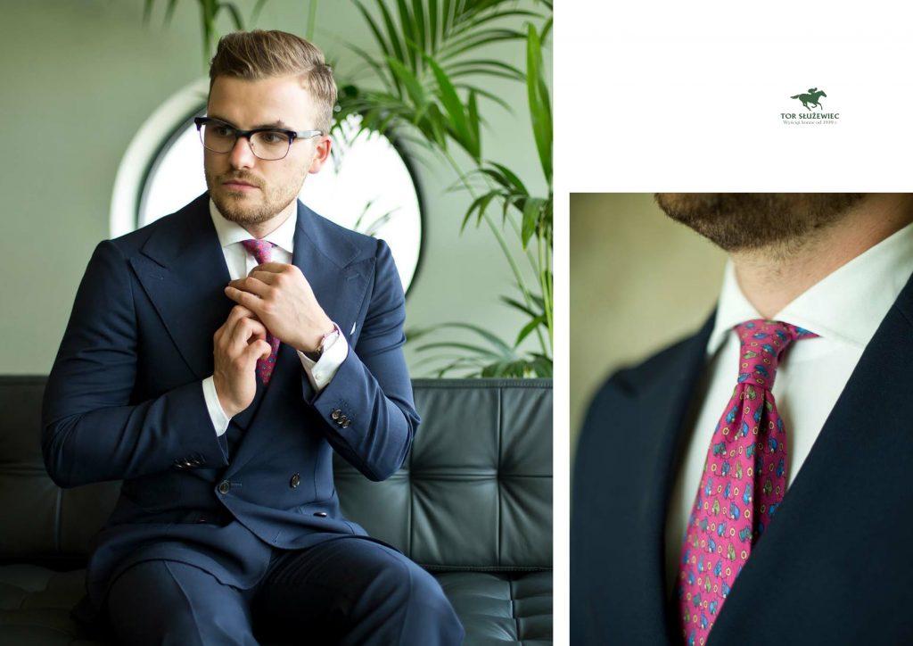 WEB_sluzewiec_lookbook_dress_code_1stronne-17