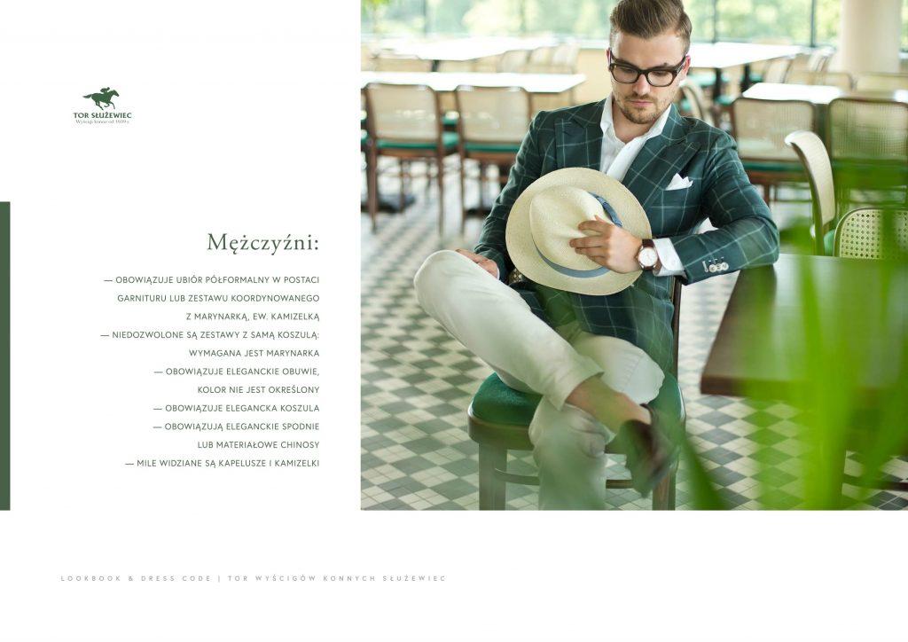 WEB_sluzewiec_lookbook_dress_code_1stronne-20