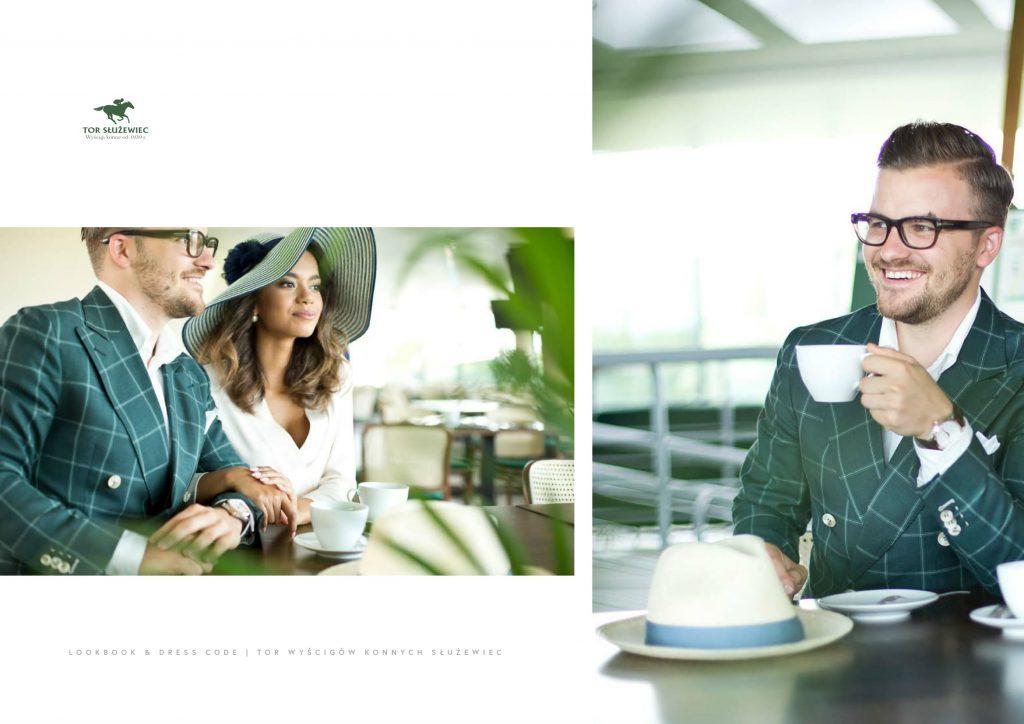 WEB_sluzewiec_lookbook_dress_code_1stronne-22