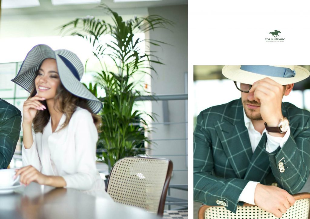 WEB_sluzewiec_lookbook_dress_code_1stronne-23