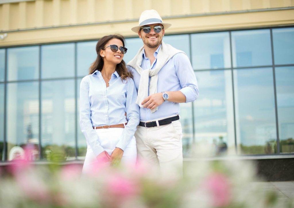WEB_sluzewiec_lookbook_dress_code_1stronne-25