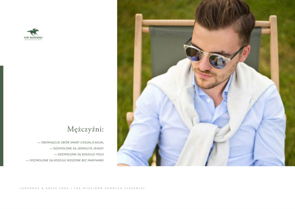 WEB_sluzewiec_lookbook_dress_code_1stronne-26