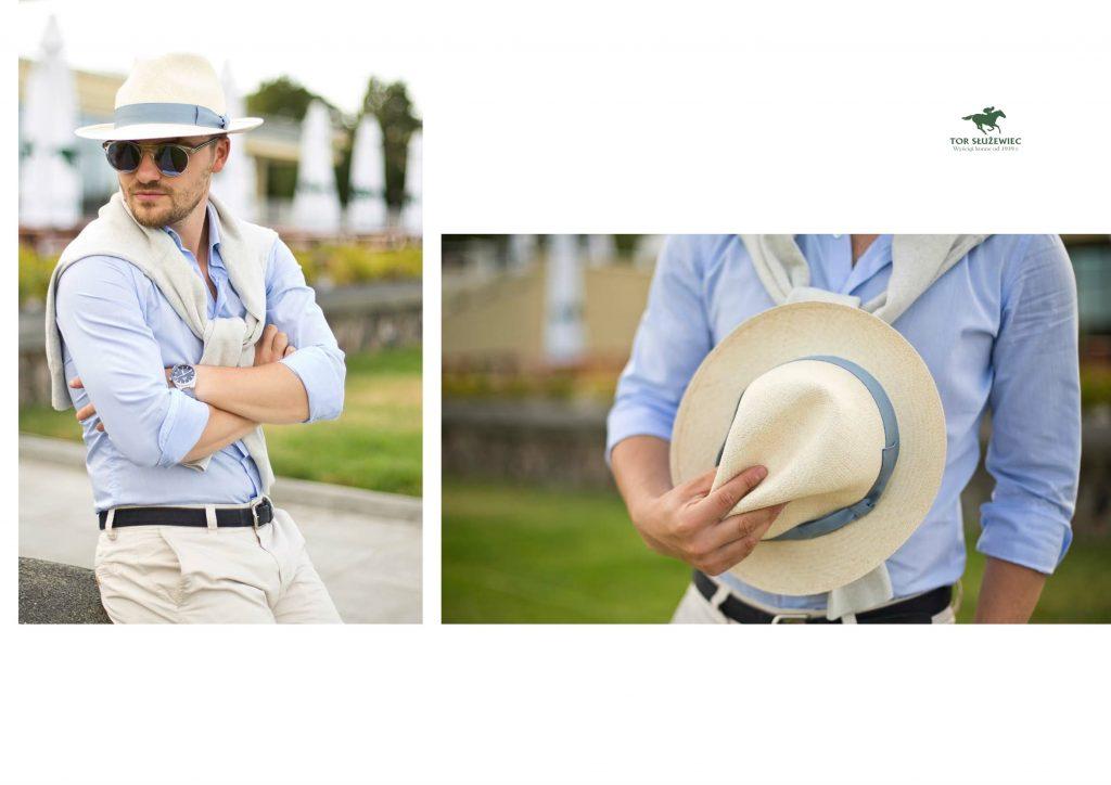 WEB_sluzewiec_lookbook_dress_code_1stronne-27