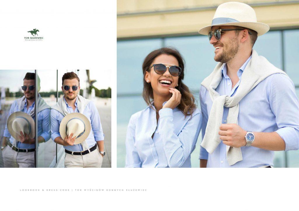 WEB_sluzewiec_lookbook_dress_code_1stronne-28